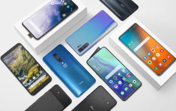 Best Android Phones in Nigeria- The Real Deal