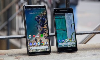 Google Pixel 2 and Pixel 2 xl Full Review and Price in Nigeria