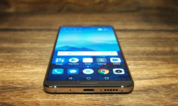 Huawei mate 10 pro details and price in Nigeria