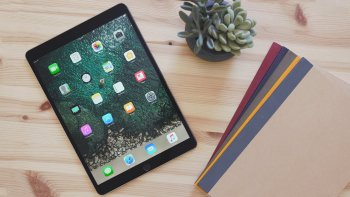Apple Ipad pro : All You Need to Know Before buying