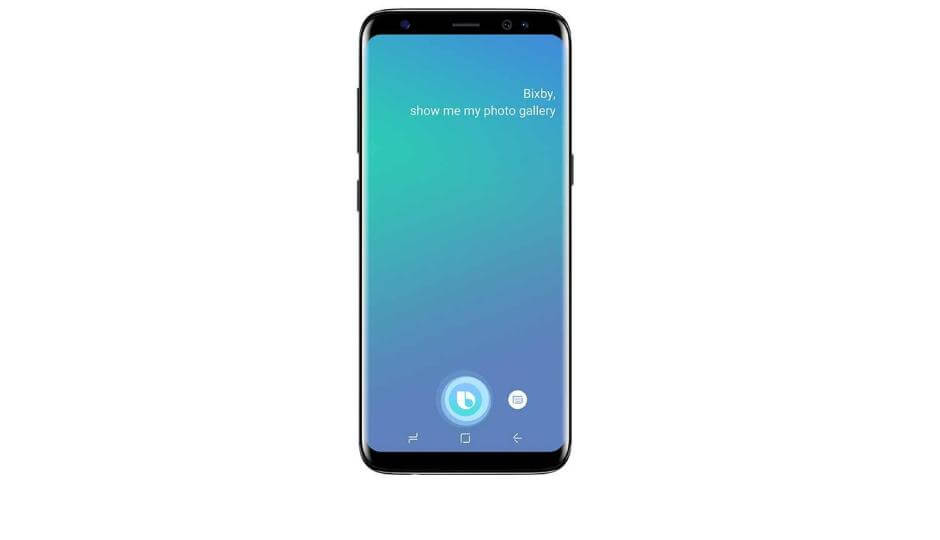 Samsung Galaxy S9 Review and Lowest Price in Nigeria