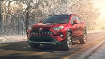 2019 Toyota Rav4 Details  and Price – what's new this Time?