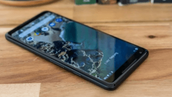 Google Pixel 3 – The Best Camera Phone