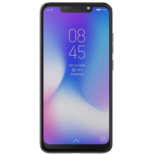 Tecno Phones  And Prices In Nigeria 2019