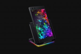 Razer Phone 2 – A step further in Gaming