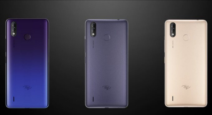 Itel P33 Plus Review and Price in Nigeria [This Month]