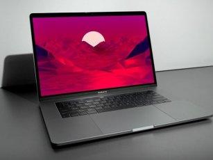 Best Cheap Laptops Under  ₦100,000 In Nigeria