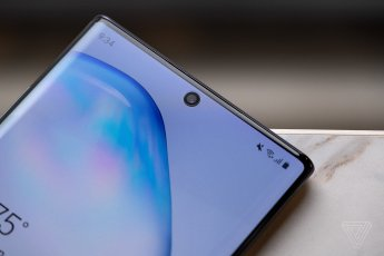 Samsung Galaxy Note 10 – Uplift Your Standard