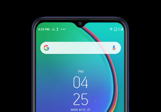 Tecno Camon 12 Pro – The Special One