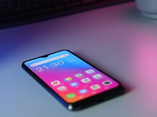 Gionee M11 – What a smartphone!