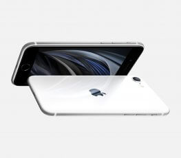 Meet the Cheapest IPhone  in Town