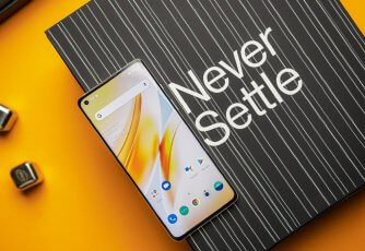 OnePlus 8 Pro – The Official Flagship