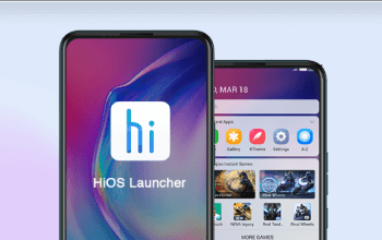 Tecno HIOS 6.0 UI Top features Explained