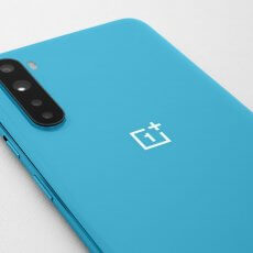 OnePlus Nord – All We Wanted?
