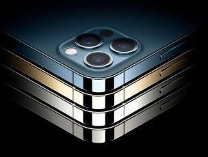 Apple iPhone 12 Pro – The Pro feeling?