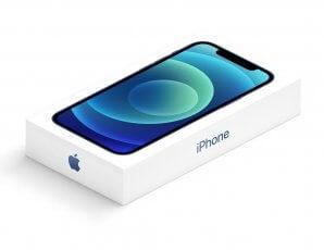 IPhone 12 – The Futuristic Tech?