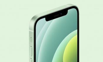 iPhone 12 Mini – Smallest 5G Phone?