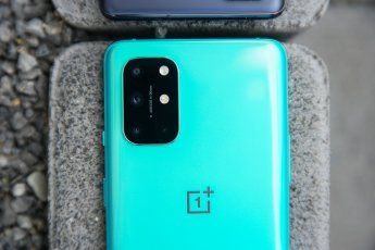 OnePlus 8T – Speed it Up!