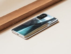 Xiaomi Mi 10T 5G – A Good One?