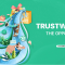 OPPO Announces 100% Reliable Service Centre